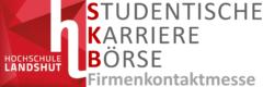 SKB Landshut